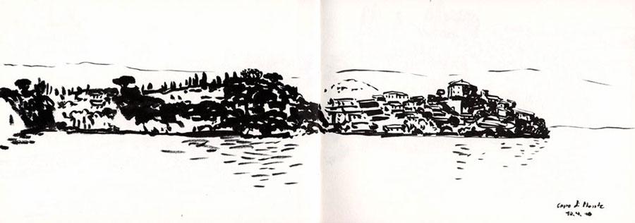 Skizzenbuch_7