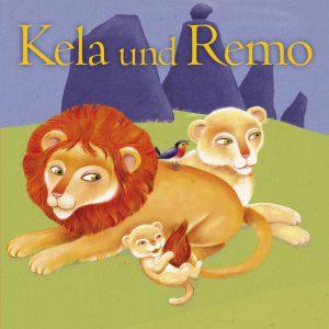 Kela und Remo