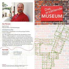 Erzählendes Museum